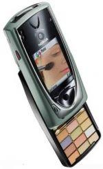 Мобильник для женщины