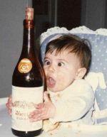 Вино!!!