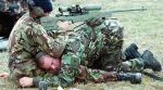 Армейская смекалка
