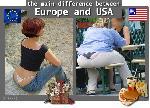 Разница не на лице!