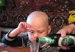 Ты, что пивом... хочешь отмазаться?