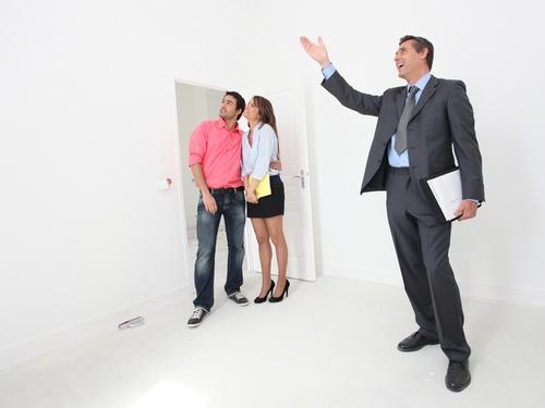На что необходимо обращать внимание при выборе двери?