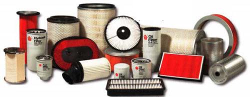 Обзор брендов масляных фильтров