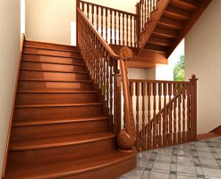 Надежные лестницы для любых целей